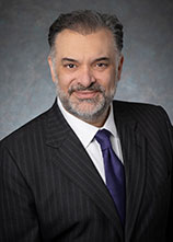John Callegari