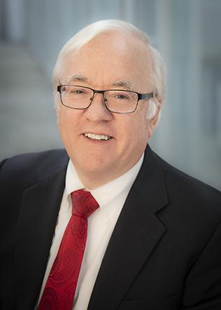 Bill Gedney